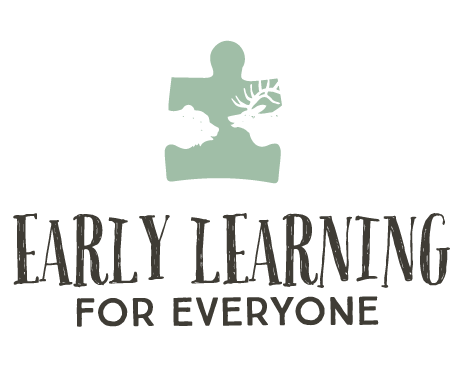Early Learning for Everyone